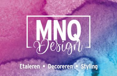 MNQ Design